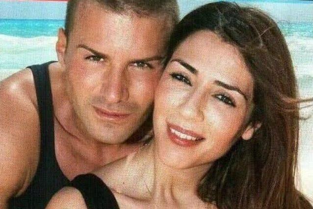 Uomini e Donne: Mattia Marciano si dichiara per Desirèe Popper