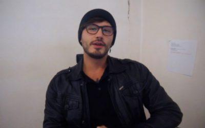 Mirko Bonalumi