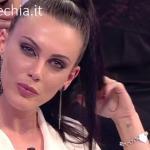 Trono classico - Giorgia Pisana