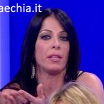 Trono over - Valentina Autiero