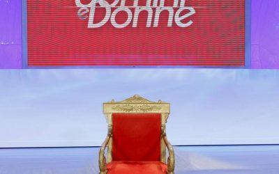 Uomini e Donne - Il trono