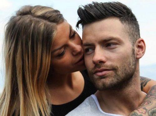 Manuel Vallicella ha una nuova fidanzata dopo Uomini e Donne?