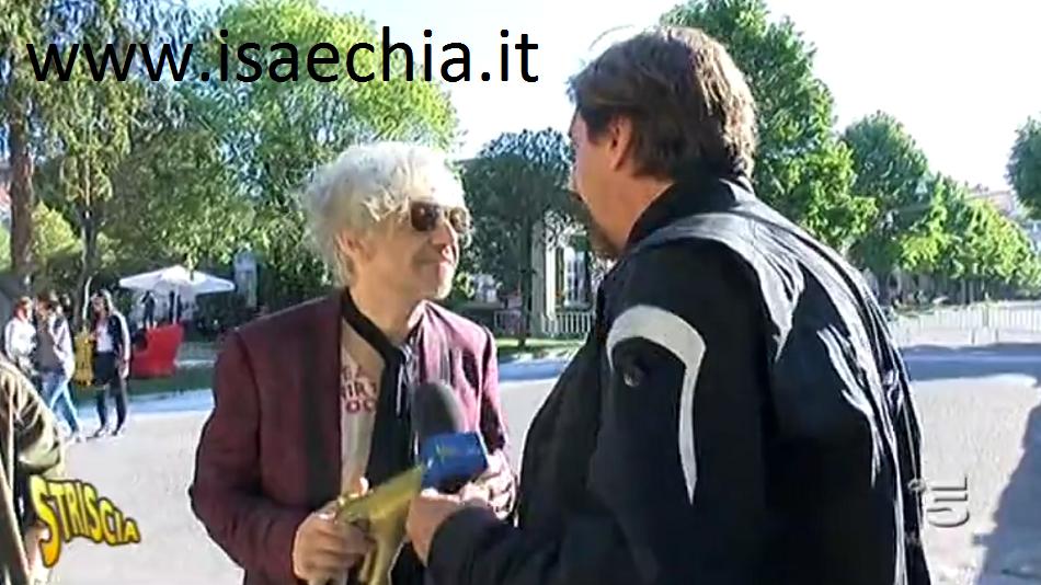 Amici 16, Riccardo Marcuzzo sbotta: