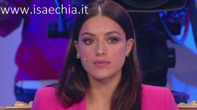 Uomini e Donne: il nuovo tronista sarà Mattia Marciano