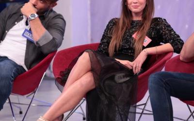 Giulia Latini