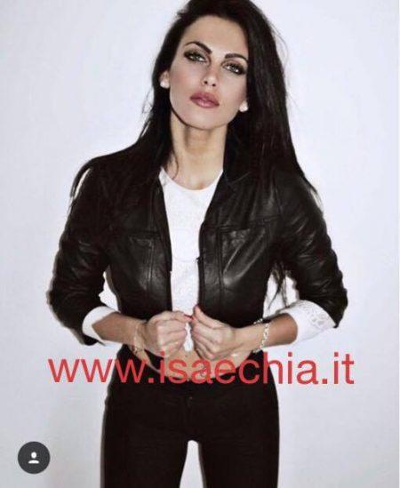 Valentina Dallari, ex di Uomini e Donne, ha ritrovato l'amore