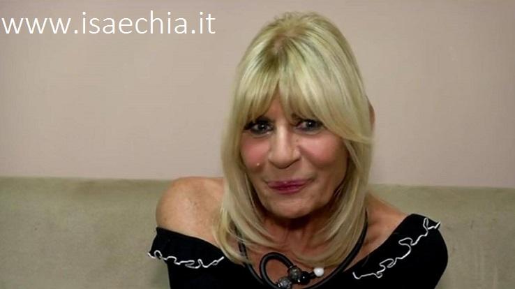 Tina Cipollari lascia un noto programma: