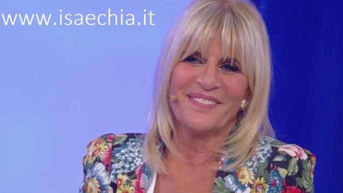 Giulia De Lellis diventa conduttrice di un programma in prima serata