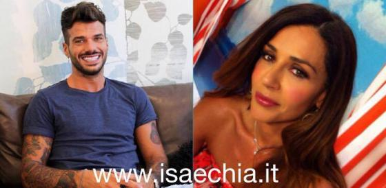 Claudio Sona - Raffaella Mennoia