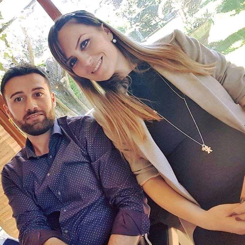Uomini e donne, Alex Di Giorgio nuovo tronista? L'indiscrezione