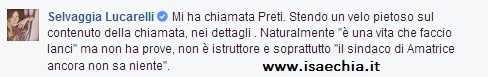 Facebook-Lucarelli