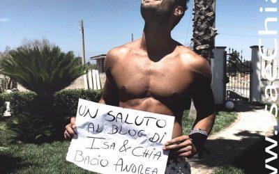 Andrea Luceri