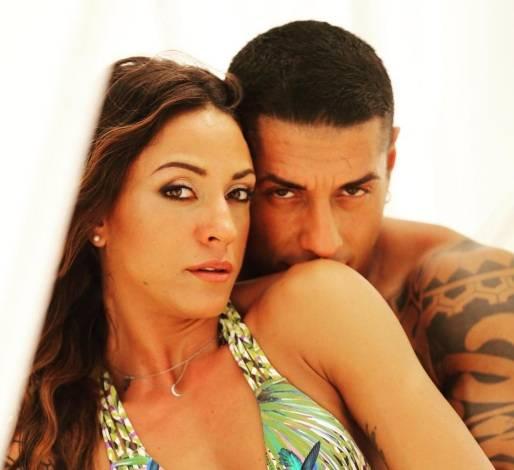 'Temptation Island 4', pace fatta fra Camilla Mangiapelo e Simona Solimeno