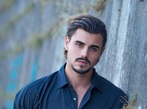 Francesco Monte e Cecilia Rodriguez, nozze pronte dopo il GF Vip?
