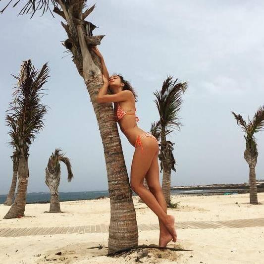Temptation Island: Selvaggia lascia Francesco. Dietro la separazione, una verità nascosta