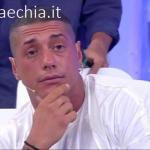 Trono classico - Francesco Chiofalo