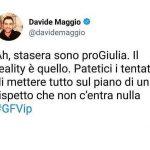 Instagram - Davide