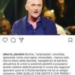 Instagram - Dandolo