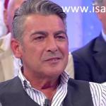 Trono over - Gianfranco