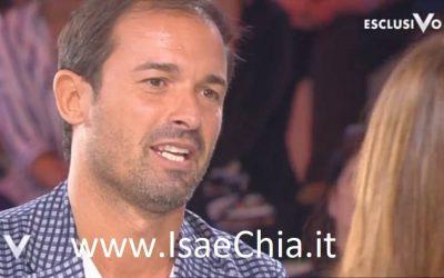 Verissimo - Gianluca Impastato