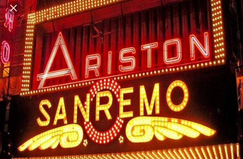Verso il Festival: a 'Sarà Sanremo' annunciati big e giovani