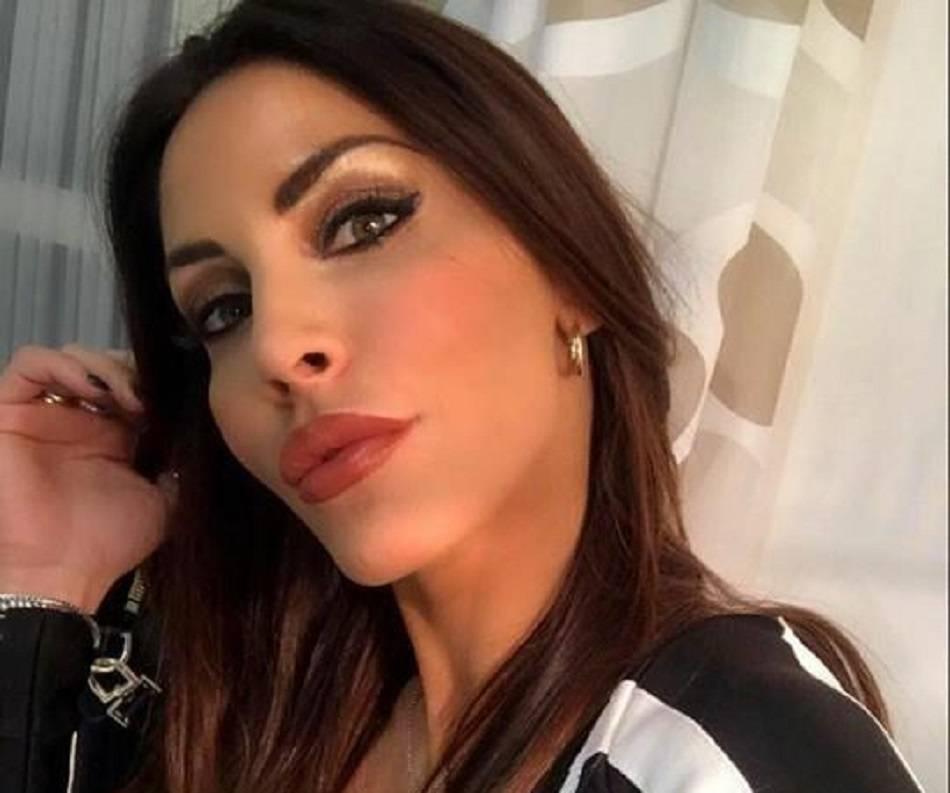 film porno italiani i porno migliori