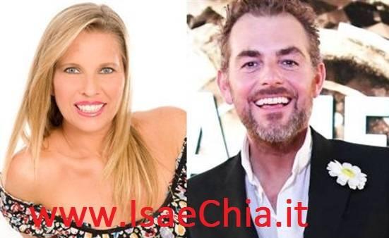 Laura Freddi distrugge Daniele Bossari: