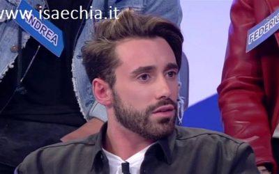 Trono classico - Francesco