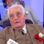 Trono over - Pasquale