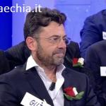 Trono over - Guido