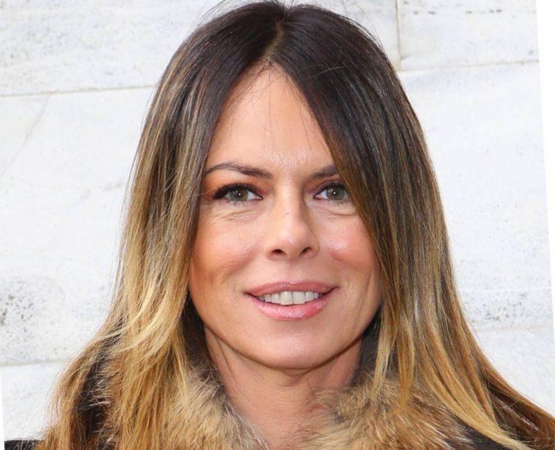 Paola Perego: Torno in Rai, ma non cerco rivincite