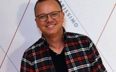 Gigi D'Alessio