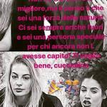 Instagram - Angeloni