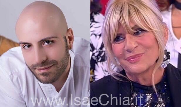 Uomini e Donne, le ultime news: Paolo Crivellin sceglierà Angela o Marianna?