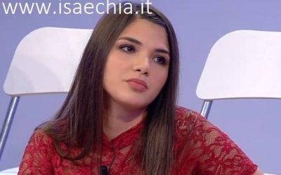 Ida Tufano