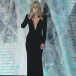 Sanremo 2018 - Michelle Hunziker
