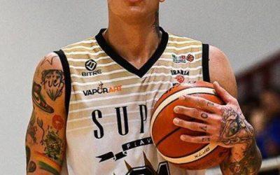 Stefano Laudoni