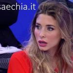Trono classico - Trono classico - Manuela Quistelli