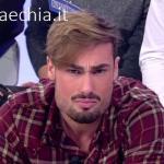 Trono classico - Gianluca Tornese