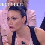 Trono over - Donatella
