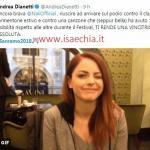 Twitter - Dianetti