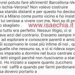 Instagram Alessandro D'Amico