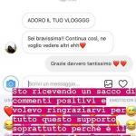 Instagram - Giorgia