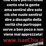 Instagram - Nicolò Fabbri