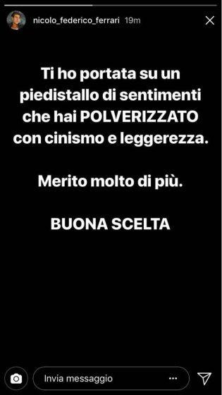 Instagram - Nicolò