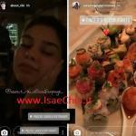 Instagram - Riccardo Marcuzzo