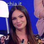 Trono classico - Valentina Pivati