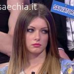 Trono classico - Roberta De Grazia