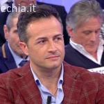 Trono over - Riccardo Guarneri