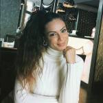 Valentina Pivati